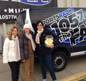 MGroup-Employees-Hospital-Toy-Drive-2014-Image
