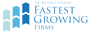 fastest-growing-firms