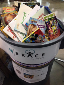 MBrace-MGroup-Books-Collected-Brewers-Drive-Image