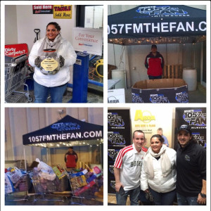 1057-FM-Fan-Booth-MGroup-Image